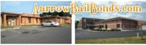 Albemarle Charlottesville Regional Jail