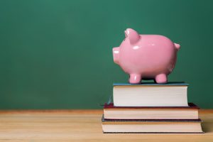Bail Bond Scholarship