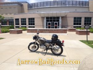 Chesterfield Bail Bonds