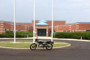 Hanover County Bail Bonds