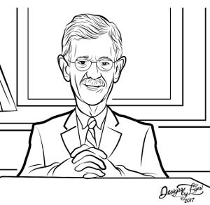 Maryland Attorney General