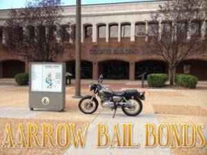 Henrico County Bail Bonds