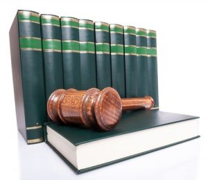 Virginia Bail Bond Laws