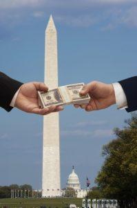 Political Corruption Pretrial Services