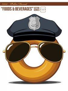 Good Police Videos