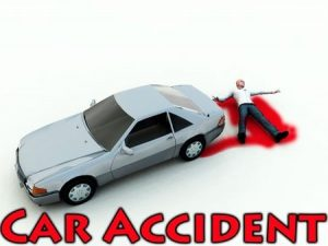 Auto Accident Manslaughter Charge